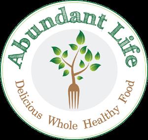 logo-abundantlife-foods