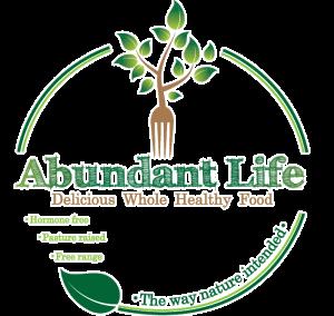 logo-life
