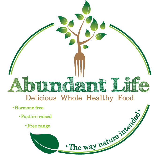 Abundant Life Pietermaritzburg